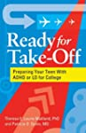 Ready for Take-Off: Preparing Your Te...