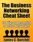 The Business Networking Cheat Sheet:...