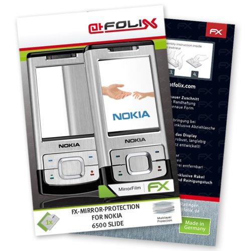 Оригинальный nokia 6500 s мобильный телефон 6500 слайд сотовые телефоны 3 г bluetooth mp3 плеер(china (mainland))