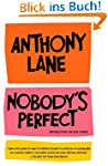 Nobody's Perfect: Writings from The N...