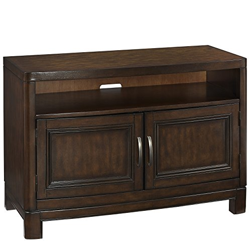 Home Styles Crescent Hill TV Stand for TVs up to 44