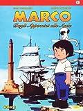 Marco - Dagli Appennini Alle Ande Box 02 (4 Dvd)