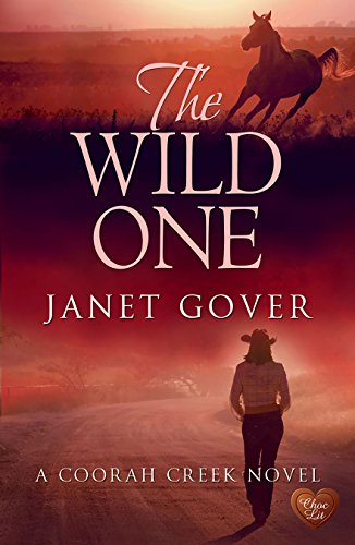 The Wild One (Coorah Creek)