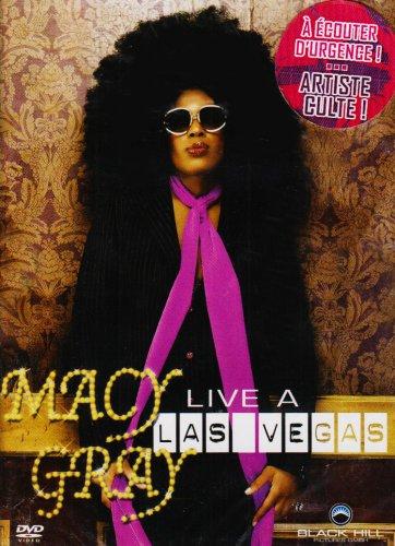 macy-gray-live-in-las-vegas-edizione-francia