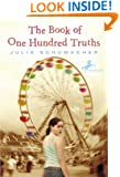 The Book of One Hundred Truths