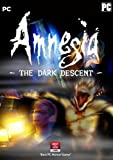 Amnesia [Download]