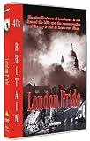 echange, troc London Pride [Import anglais]