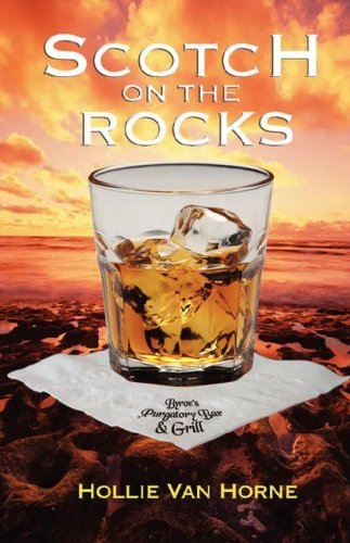 Image of Scotch on the Rocks