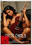 "Details zu ""Riot Girls"""