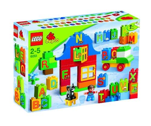 lego-bricks-more-duplo-6051-ladrillos-de-juega-con-las-letras