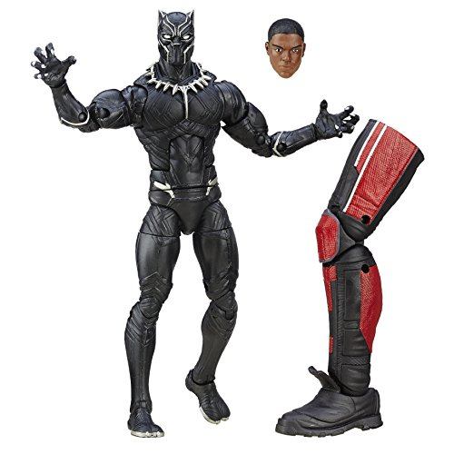 marvel-6-inch-legends-series-black-panther-figure