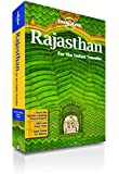 Rajasthan: For the Indian Traveller