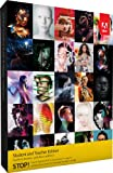 Software - Adobe Creative Suite 6 Master Collection Student and Teacher*