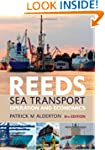 Reeds Sea Transport: Operation and Ec...