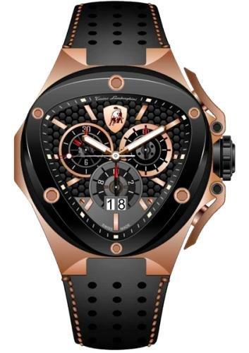 orologio-tonino-lamborghini-spyder-3110