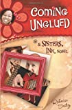 Coming Unglued (Scrapbooker's Series #2)