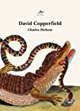 David Copperfield (Spanish Edition)