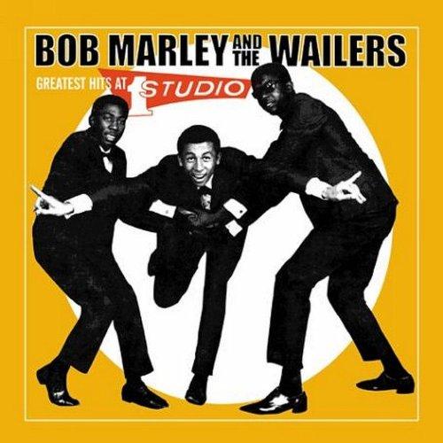 Greatest-Hits-at-Studio-One-Bob-Marley-CD