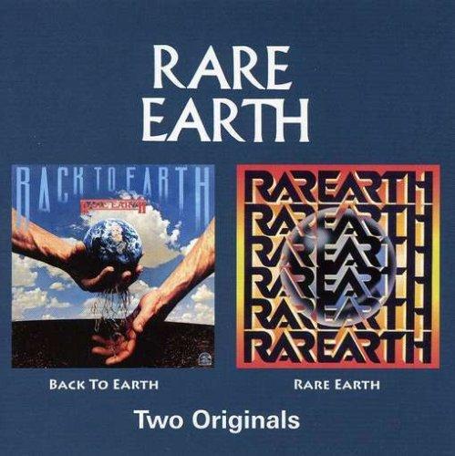 back-to-earth-rare-earth