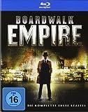 Acquista Boardwalk Empire - Staffel 1 [Edizione: Germania]