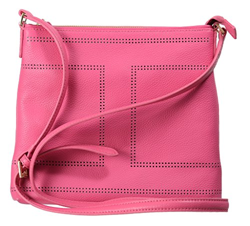 isaac-mizrahi-womens-fashion-designer-handbags-kay-leather-crossbody-shoulder-bag-fuchsia-pink