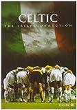 echange, troc Celtic: the Irish Connection [Import anglais]