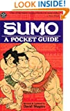 Sumo: A Pocket Guide