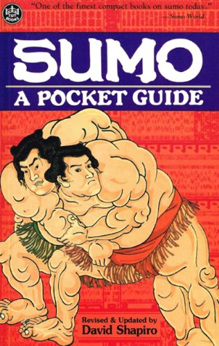 sumo-a-pocket-guide