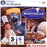 "Ratatouille [Software Pyramide]von ""ak tronic"""