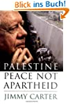 Palestine. Peace Not Apartheid (Rough...