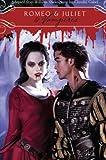 Romeo & Juliet & Vampires (0061976245) by Shakespeare, William