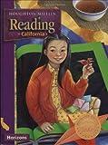 Horizons: Reading : California : Level 3.2
