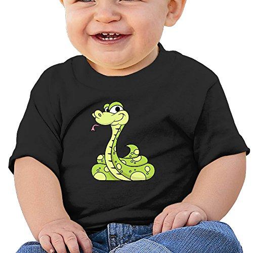 kking-cartoon-sanke-kids-fashion-t-shirt-black-18-months