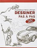EV-DESSINER PAS A PAS
