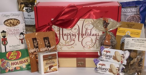 christmas-jumbo-premium-gift-box-basket-send-the-best-this-holiday-season-fine-chocolates-nuts-candy