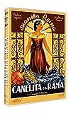 Canelita en rama [DVD]