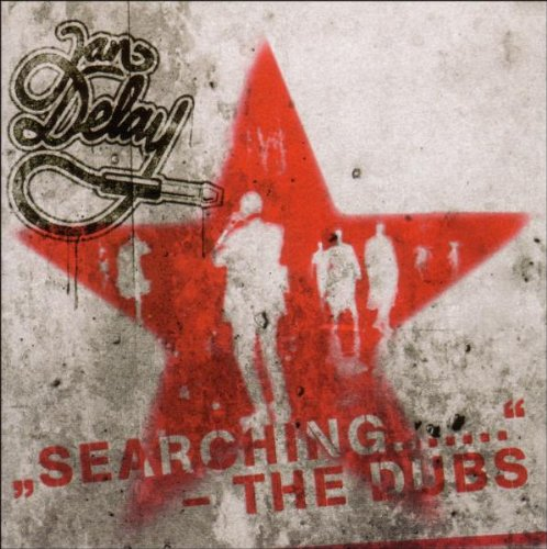 Jan Delay-Searching The Dubs-(EB058)-CD-FLAC-2007-CUSTODES Download