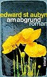 Am Abgrund: Roman