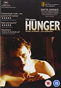 Hunger [Import anglais]