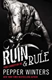 img - for Ruin & Rule (Pure Corruption) book / textbook / text book