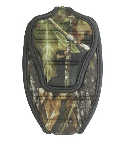 Allen Multi-Purpose Holster - Mossy Oak Break-Up
