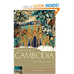 a short paper on history of cambodia Cambodia: cambodia, country on the indochinese mainland of southeast asia.