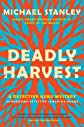 Deadly Harvest (Detective Kubu)