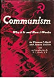Communism Why it Is and How it Works