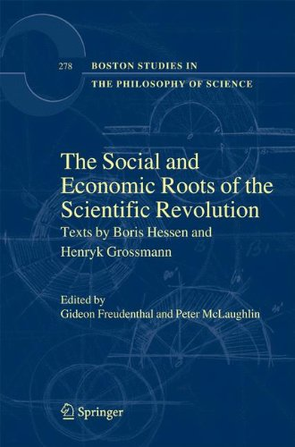 the-social-and-economic-roots-of-the-scientific-revolution-texts-by-boris-hessen-and-henryk-grossman