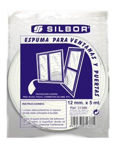 geko-burlete-para-ventanas