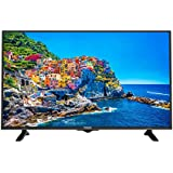 Panasonic TH-43D350DX Full Hd Led tv,(Black)