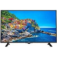Panasonic TH-43D350DX Full Hd Led tv,(Black)