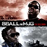8ball & Mjg / Ten Towes Down