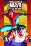 img - for Ultimate Marvel Team-Up: Ultimate Collection (Ultimate Spider-Man) book / textbook / text book